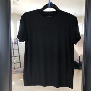ESNTLS T-Shirt